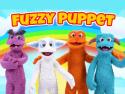 Fuzzy Puppet TV
