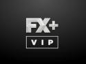 FX+ VIP