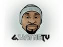 G.WayneTV