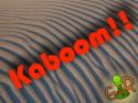 G4R-KaBoom!!