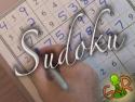 G4R Sudoku