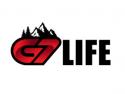 G7 Life