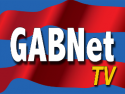 GABNet TV