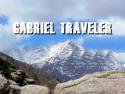 Gabriel Traveler