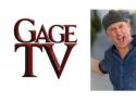 Gage TV