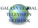 Galaxy Global TV