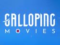 Galloping Movies