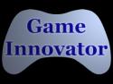Game Innovator