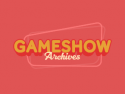 Game Show Archives