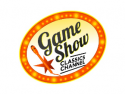 Game Show Classics Channel