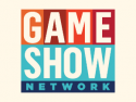 Game Show Network on Roku