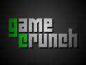 GameCrunch