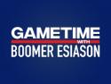 GAMETIME Sports Boomer Esiason