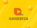 Gamezoid