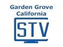 Garden Grove STV Channel - CA