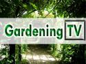 Gardening TV