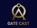 Gate Cast