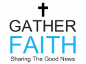 GatherFaith TV