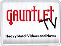 GauntletTV