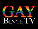 Gay Binge TV