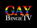 GayBingeTV