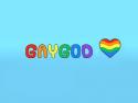 GayGod