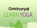 Geethanjali - Learn Yoga