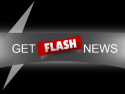 Get Flash News