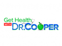 Get Healthy with Dr. Cooper