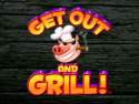 Get Out And Grill on Roku