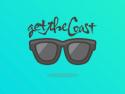 Get The Coast