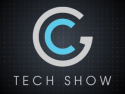 GetConnected Tech Show