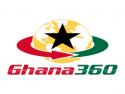 Ghana360