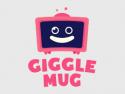 Giggle Mug on Roku