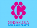 Ginger Lola Dolls and Crafts