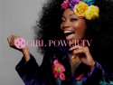 GirlPower TV