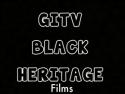 GITV Black Heritage