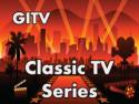 GITV Classic TV Series
