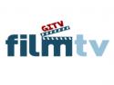 GITV Film & TV