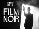 GITV Film Noir