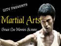 GITV Martial Arts