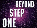 GITV One Step Beyond