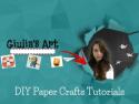 Giulia's Art
