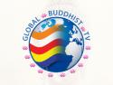 Global Buddhist TV Now