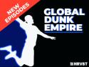 Global Dunk empire