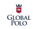 Global Polo