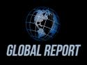 Global Report - News Network