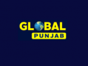 GlobalPunjabTV Live