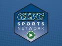 GLVC Sports Network