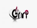 GNN TV